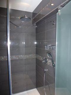 Lycaon - Revetement plafond salle de bain ...