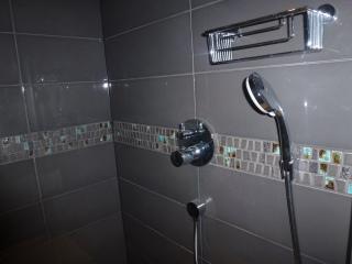 Fraiche Faux Plafond Salle De Bain Humidite ~ Idées de Design Maison ...
